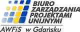 LogoBZPU_kolor_mniejsze
