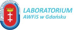 Laboratorium AWFiS